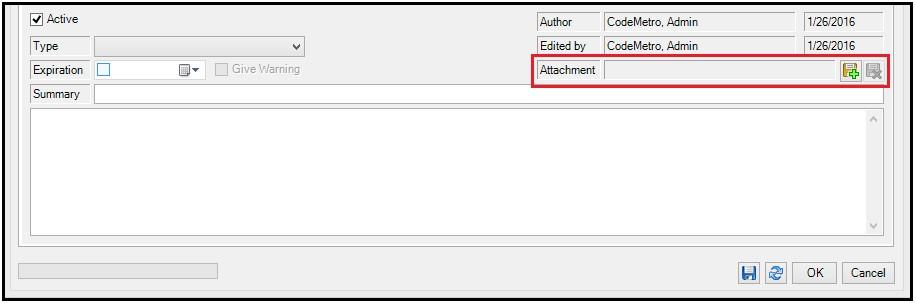clientnote-6