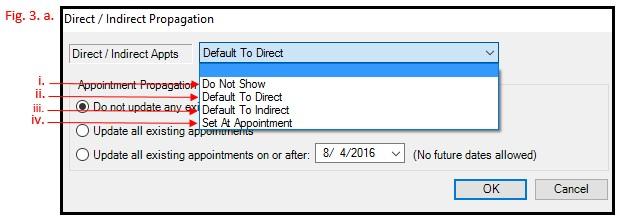 directindirect-3