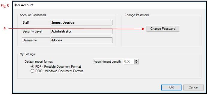 changing-password-npaworks-3