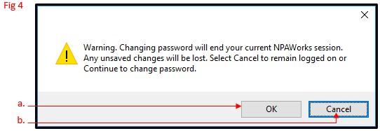 changing-password-npaworks-4