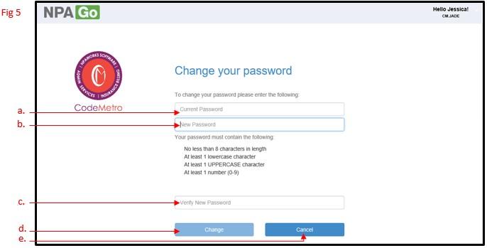 changing-password-npaworks-5