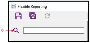 flex-report-6