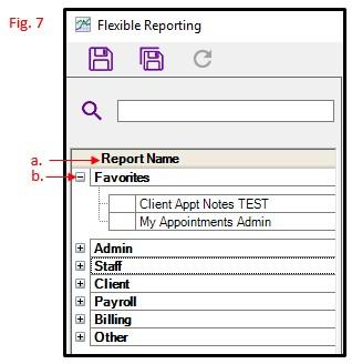 flex-report-7