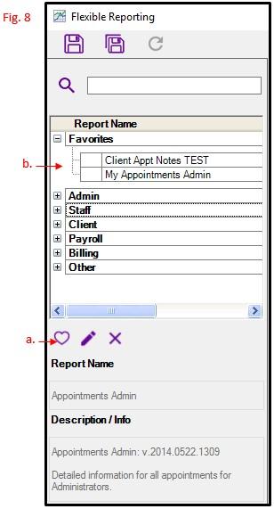 flex-report-8