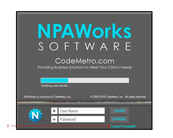 forgot-password-npaworks-1