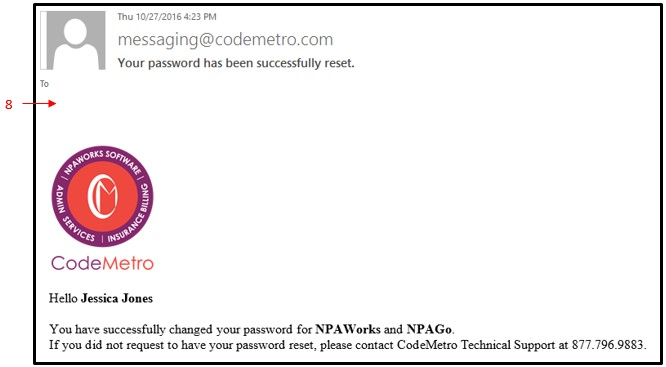 forgot-password-npaworks-7