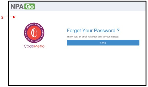 forgot-password-npago-3
