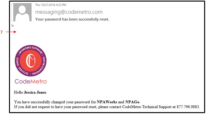 forgot-password-npago-7