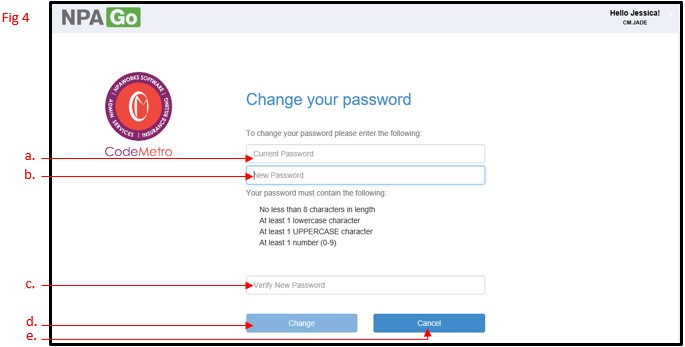 npago-changing-password-3